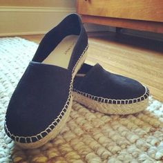 I want these!!!!