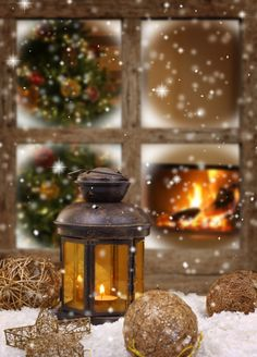 Century 21 Affiliated - Matthew Kirchner » 6 ways to save on your home heating bills right now