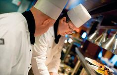 'Sea sick' of the cruise buffet? Try a culinary-themed tour! http://www.fodors.com/news/story_5668.html