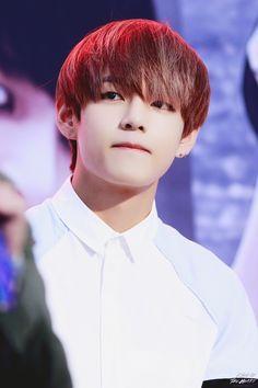 """ © KING OF THE HEART | Do not edit."" BTS V | MMMMMMMMM NO PLEASEEE"