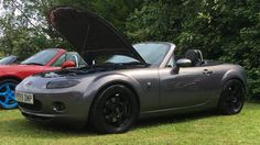 Mazda Mx, Bmw, Vehicles, Car, Vehicle, Tools