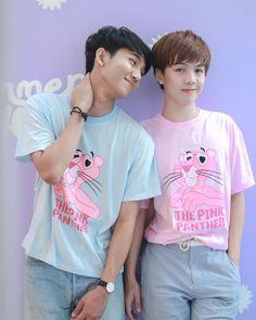 Tum & Tar - Love by Chance Boys Like, Cute Boys, Romance, Drama Fever, Love Scenes, Korean Couple, Cute Gay Couples, Thai Drama, Lesbian Love