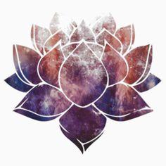 Buddhist Lotus Flower More