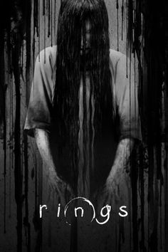 Rings (2017) hollywood hindi dubbed - http://watchhdmovies.in/movies/rings-2017-hollywood-hindi-dubbed/