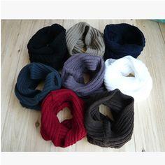 Cheap scarf muslim, Buy Quality scarf warm directly from China scarf football Suppliers:     2014 New Fashion Autumn -Summer Chiffon Scarf ,Printed Scarf For WomenUS $ 9.00/piece2014  Popular Bohemia Pop