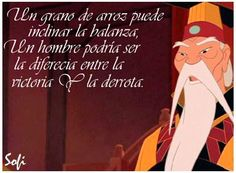 Frases Disney : Especial Frases