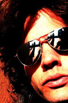Bikriderstar Sunglasses