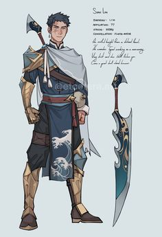 Character Creation, Fantasy Character Design, Character Drawing, Character Design Inspiration, Character Concept Art, Dungeons And Dragons Characters, Dnd Characters, Fantasy Characters, Fictional Characters