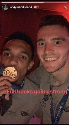 Liverpool Anfield, Liverpool Players, Liverpool Football Club, Alexander Arnold, You'll Never Walk Alone, Best Player, Premier League, Fangirl, Soccer