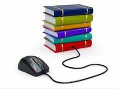 Nuevos cursos online y gratuitos en español que inician este mes