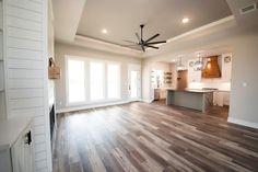 Hardwood Floors, Flooring, Dream House Plans, Dream Houses, Tile Floor, Crafts, Ideas, Wood Floor Tiles, Wood Flooring