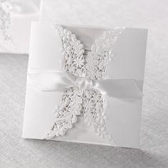 Wedding Invitations | Unique, Elegant & Sophisticated Designs