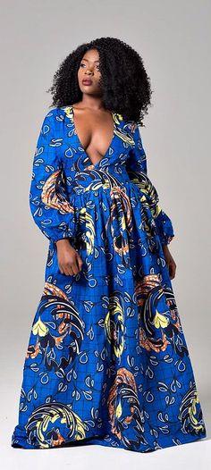 African clothing, african dress, dashiki dress ankara dress, print dress, gathered dress african print dress, african clothing, summer.   Ankara   Dutch wax   Kente   Kitenge   Dashiki   African print dress   African fashion   African women dresses   Afri