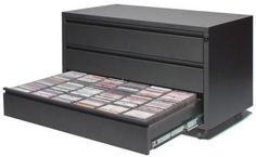 cd storage cabinet, dvd storage cabinet