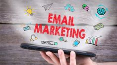 How to Run an Email Marketing Campaign That Doesn't Annoy Recipients http://feedproxy.google.com/~r/SmallBusinessTrends/~3/tY-x6QiX5js/how-to-avoid-annoying-your-email-list.html