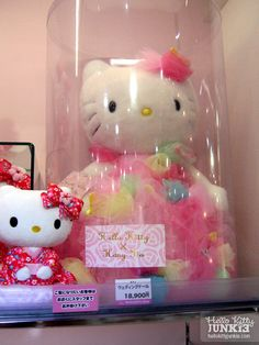 34 Best Hello Kitty Things in Japan images  68237dad02aeb