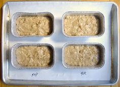 Self rising flour pound cake recipe