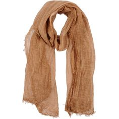 ACCESSORIES - Oblong scarves Unedo 4DVzeRR