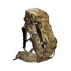 Exo Mountain Gear Backpacks