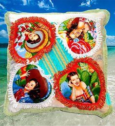 beach bags,pillows,bolsas de playa,sac de plage,cushions,borse da spiaggia,almohadas,cuscini,sac de paille,hippie chic bag,straw bag,lounge pillows,