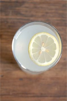 """By ContributorGretchen Brown RD, kumquat Whoever coined the term """"turning lemons into lemonade"""" was onto something more than just having a good attitude. The ever-popular summer-t..."""