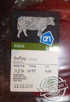 beflap of beeflap