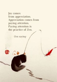 Zen Quotes, Epic Quotes, Soul Quotes, Wise Quotes, Great Quotes, Inspirational Quotes, Zen Meditation, Meditation Quotes, Zen Proverbs
