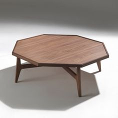 Coffee tables #31 | Tables | Home furniture