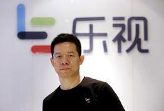 Leshi Internet Infrmtn&Tech Beijing : LeEco founder defies China return order, stays in U.S. for car fundraising | 4-Traders  ||   http://www.4-traders.com/LESHI-INTERNET-INFRMTN-TE-11367160/news/Leshi-Internet-Infrmtn-Tech-Beijing-LeEco-founder-defies-China-return-order-stays-in-U-S-for-car-25737962/?utm_campaign=crowdfire&utm_content=crowdfire&utm_medium=social&utm_source=pinterest