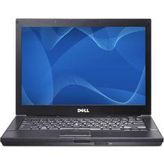 HP G60-637CL Notebook 64 BIT Driver