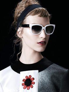 8cd9c52c352 Prada-Eyewear-for-Spring-Summer-2013 Fashion Brands