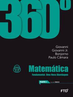 360 matematica