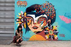 brooklyn-street-art-ledania-rose-beton-festival-martha-cooper-toulouse-06-16-web