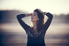Lady of the Canyon. http://www.freepeople.com/whats-new-lady-of-the-canyon/