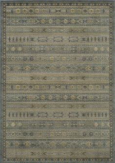 Momeni Rugs BELMOBE-04LBL7A9A Belmont Collection Traditional Area Rug 710 x 910 Light Blue Review https://arearugsforlivingroom.info/momeni-rugs-belmobe-04lbl7a9a-belmont-collection-traditional-area-rug-710-x-910-light-blue-review/