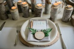 A Whimsical Woodland Baby Shower - The Sweetest Occasion — The Sweetest Occasion