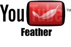 Faster YouTube Videos With YouTube Feather (Beta) Nintendo Wii, Nintendo Switch, Tech News, Feather, Quill, Feathers, Fur