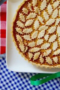 PUMPKIN PIE - An Autumnal and Halloweeny Dessert that is perfect for everyone – An easy to Bake & Scrumptious Pumpkin Pie! Spicy Recipes, Sweet Recipes, Baking Recipes, Janes Patisserie, Fall Cake Recipes, Fall Cakes, Fall Baking, Sweet And Spicy, Pumpkin Spice