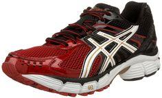 0bfa42520ea ASICS Men s GEL-Pulse 3 Running Shoe