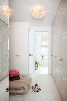 Cloth Japan Tech Tatami Pleated LampshadesVintage Bedroom Study Lamps Shades