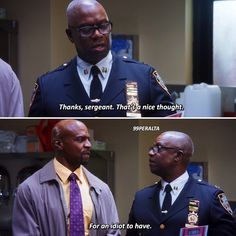Tv Funny, Funny Disney Memes, Funny Memes, Jokes, Movies Showing, Movies And Tv Shows, Raymond Holt, Brooklyn Nine Nine, How I Met Your Mother