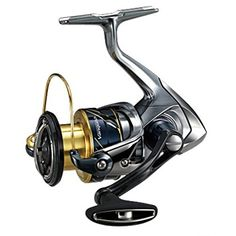 Shimano 2016 New Vanquish C3000HG [Japan Import] -- You can get additional details at the image link.