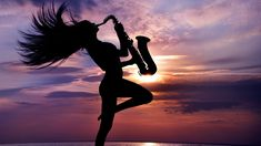 3 HOURS Romantic Relaxing music | Saxophone | - Background - Spa - Heali... http://youtu.be/Qxx_jmnyYWA