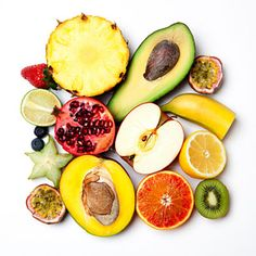 Are Fruits Healthy Off your diet? Need help getting back in shape? These article will help myherbalmart.com/blog