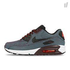 Nike Air Max Lunar90 Premium QS