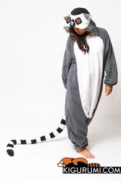 Just ~hang around~. | 19 Onesies That Will Keep You Cozy All Winter