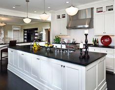 Soapstone-Kitchen-Counter-Top-Dark-Wooden-Floor.jpg 600×467 pixels