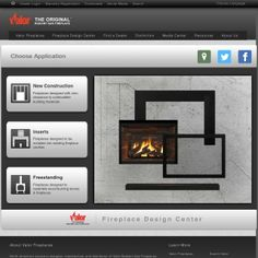 Modern Fireplace, Fireplace Design, Valor Fireplaces, Hearth, Stove, Create, Log Burner, Corner Fireplace Layout, Home