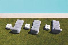 10 ogo furniture
