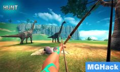 ARK Survival Island Evolve hacked: All the latest and working updates provided by our coders. Full ARK Survival Island Evolve hacked 2017 Download. Online ARK Survival Island Evolve hacked provider    https://www.keyshacks.com/ark-survival-island-evolve-hacked